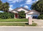 Foreclosed Home en EKANA DR, Oviedo, FL - 32765