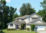 Foreclosed Home en NEILE CT, Oviedo, FL - 32765