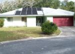 Foreclosed Home in REDWING CT, Casselberry, FL - 32707