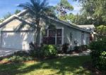 Foreclosed Home en ELEANOR CIR, Sarasota, FL - 34243