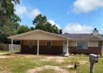 Foreclosed Home in ARLINGWOOD DR, Milton, FL - 32570