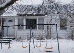 Foreclosed Home en N WALNUT ST, Springfield, IL - 62702