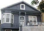 Foreclosed Home en INGALLS ST, San Francisco, CA - 94124