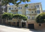 Foreclosed Home en FILBERT ST, San Francisco, CA - 94109