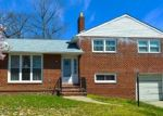 Foreclosed Home in LAKEVIEW AVE, Pennsville, NJ - 08070