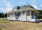 Foreclosed Home in SWEDESBORO RD, Monroeville, NJ - 08343