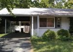 Foreclosed Home in LEXINGTON PARK, Florissant, MO - 63031