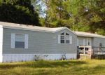 Foreclosed Home in CEDAR FORD BLVD, Hastings, FL - 32145