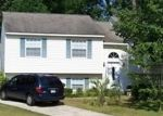 Foreclosed Home in ALDERWOOD CT, Lexington, SC - 29072