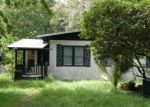 Foreclosed Home en EDGEMOOR ST, Palatka, FL - 32177
