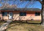 Foreclosed Home en E 16TH ST, Pueblo, CO - 81001