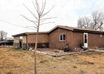 Foreclosed Home in IRIS RD, Pueblo, CO - 81006