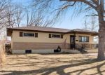 Foreclosed Home in DRAKE ST, Pueblo, CO - 81005