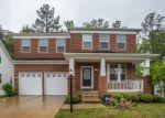 Foreclosed Home en BATTLE FIELD LOOP, Brandywine, MD - 20613