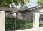 Foreclosed Home en S HEROLD AVE, Lincoln, CA - 95648