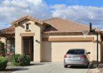 Foreclosed Home en E VELASCO ST, San Tan Valley, AZ - 85140