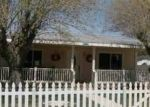 Foreclosed Home en E PINAL CANYON RD, Globe, AZ - 85501