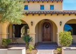 Foreclosed Home en E VIA DE PALMAS, Chandler, AZ - 85249