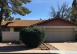 Foreclosed Home en W JUANITA AVE, Mesa, AZ - 85202