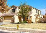 Foreclosed Home en E LOS ALTOS DR, Gilbert, AZ - 85297