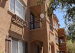 Foreclosed Home en S 94TH ST, Chandler, AZ - 85224