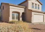 Foreclosed Home en W CAMBRIDGE AVE, Phoenix, AZ - 85037