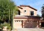 Foreclosed Home en S TUMBLEWEED LN, Chandler, AZ - 85248