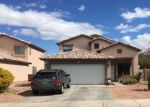 Foreclosed Home en S 64TH AVE, Phoenix, AZ - 85043
