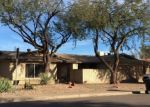 Foreclosed Home en S PLAYA, Mesa, AZ - 85202