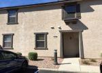 Foreclosed Home en S AARON, Mesa, AZ - 85209
