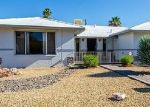 Foreclosed Home en W PARK AVE, Chandler, AZ - 85225