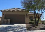Foreclosed Home en W CALLE SOMBRA LINDA, Sahuarita, AZ - 85629