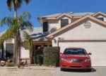 Foreclosed Home en N CONDOR PL, Tucson, AZ - 85742