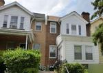 Foreclosed Home en E PRICE ST, Philadelphia, PA - 19138