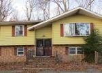 Foreclosed Home in SUNNYSIDE RD, Howell, NJ - 07731