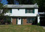 Ejecuciones Hipotecarias en Willingboro, NJ, 08046, Identificación: P1263245