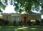 Foreclosed Home in HIGH ST, Phillipsburg, NJ - 08865