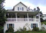 Foreclosed Home en KINGS HWY, Marysville, PA - 17053