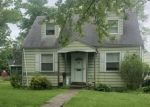 Foreclosed Home en CONSTITUTION AVE, Hellertown, PA - 18055