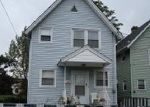 Foreclosed Home in BOUDINOT PL, Elizabeth, NJ - 07201