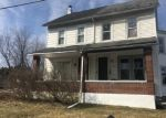 Foreclosed Home en SAVAGE RD, Northampton, PA - 18067