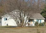 Foreclosed Home en SANDY HOLLOW RD, New Bloomfield, PA - 17068