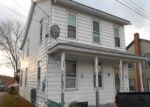 Foreclosed Home en S HIGH ST, Millerstown, PA - 17062
