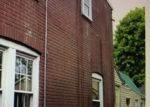 Foreclosed Home en MASSLICH ST, Bethlehem, PA - 18018