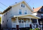 Foreclosed Home en PERRY ST, Erie, PA - 16504