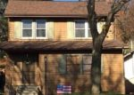Foreclosed Home en HIGH ST, Williamsport, PA - 17701