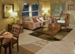 Foreclosed Home in BILTMORE WAY, Orange Park, FL - 32065