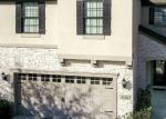Foreclosed Home in WATERVALE WAY, Orange Park, FL - 32065