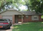 Foreclosed Home in SE 23RD ST, Oklahoma City, OK - 73129