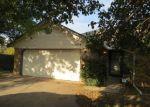 Foreclosed Home in GLENDOVER CT, Oklahoma City, OK - 73162